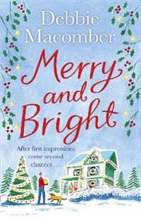 Merry and bright - a christmas novel