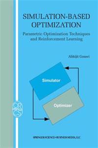 Simulation-Based Optimization