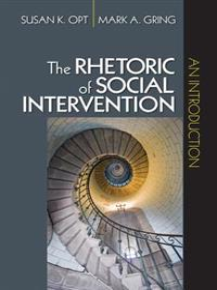 Rhetoric of Social Intervention