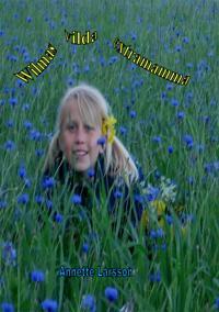 Wilmas vilda extramamma