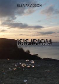 Isis idiom