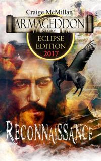 Reconnaissance, The Creator Returns