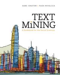 Text Mining