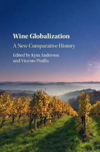 Wine Globalization