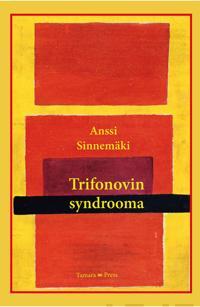 Trifonovin syndrooma ja muita kirjallisuusesseitä
