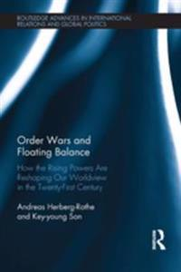 Order Wars and Floating Balance
