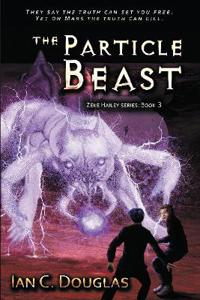 The Particle Beast
