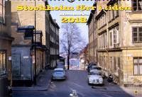Stockholm Förr i tiden