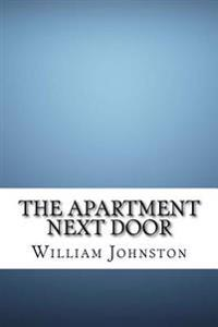 The Apartment Next Door