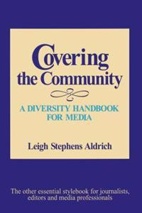 Covering the Community