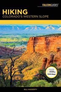 Hiking Colorado's Western Slope