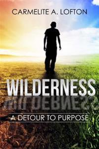 The Wilderness: A Detour to Purpose