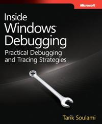 Inside Windows Debugging
