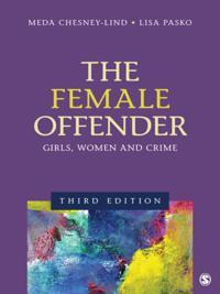 Female Offender