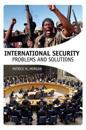 International Security