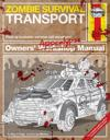 Zombie Survival Transport