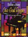 Our God Reigns: Piano Duets