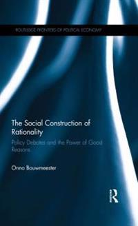 Social Construction of Rationality