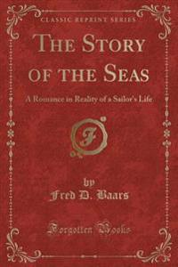 The Story of the Seas