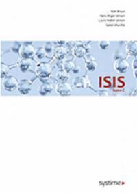 Isis Kemi C