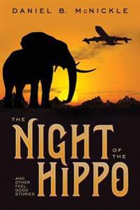 The Night of the Hippo