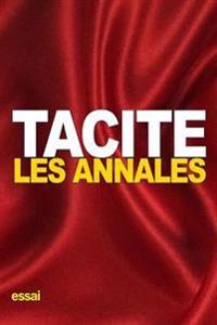 Les Annales