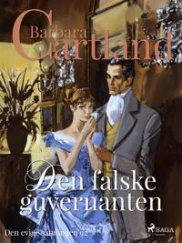 Den falske guvernanten
