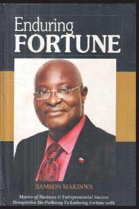 Enduring Fortune
