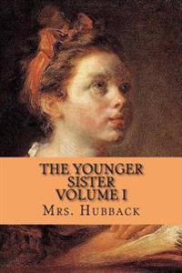 The Younger Sister Volume I