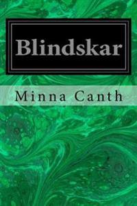 Blindskar