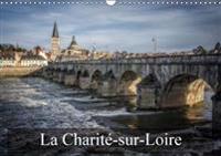 La Charite-Sur-Loire 2018
