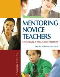 Mentoring Novice Teachers