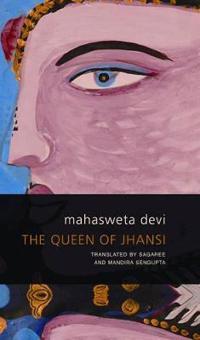 The Queen of Jhansi