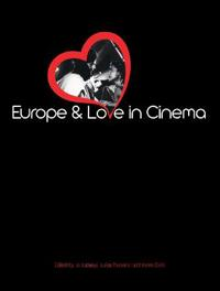 Europe and Love in Cinema