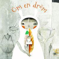 Om en dröm