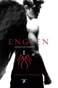 Englen-Den faldne + Leviatan
