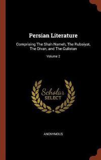 Persian Literature