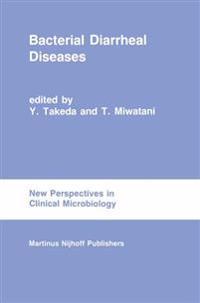 Bacterial Diarrheal Diseases