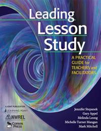Leading Lesson Study