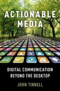Actionable Media