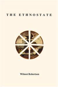 The Ethnostate