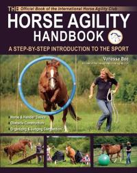 The Horse Agility Handbook