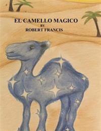 El Camello Magico