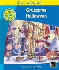 Gruesome Halloween