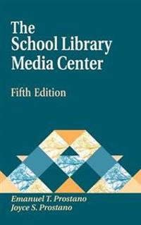 The School Library Media Center