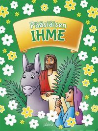 Pääsiäisen ihme