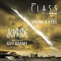 Class: Joyride