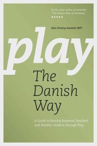 Play the Danish way