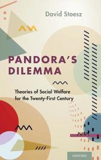 Pandora's Dilemma