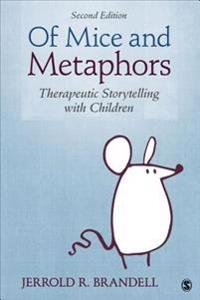Of Mice and Metaphors